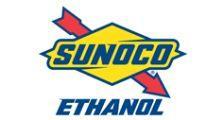 Sunoco Ethanol