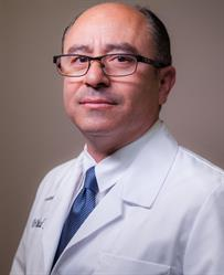 Houston Dentist Dr. Nazari