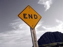 The end is near. Is your finance team ready?