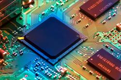 abas ERP was designed specifically for midmarket electronics OEMs.