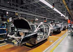 Industry 4.0 is heralded as a paradigm shift on par with the Industrial Revolution.