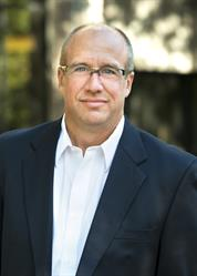 John Freund, CEO, Jump Technologies, Inc.