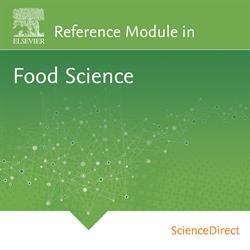 Elsevier, food science, food chemistry, nutrition, food processing engineering