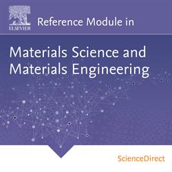 Elsevier, materials science, materials engineering, material properties, biomaterials
