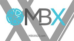 MBX - XANGO helps young entrepreneurs