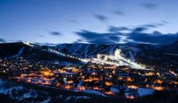 Park City, Utah Offers Ski and Lodging Deals for MLK Holiday Weekend