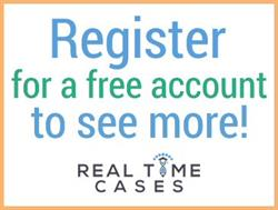Attend RTC's upcoming webinar! The company will be featuring Carlye Gallagher, Uber's East Coast Marketing Manager, who will be discussing their Real Time Cases and what they're looking to accomplish through the partnership.