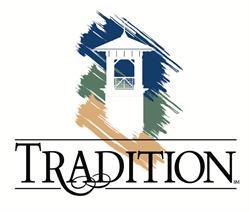 Tradition_logo