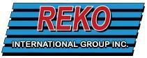 Reko International Group Inc.