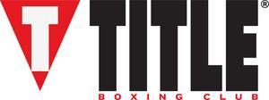 TITLE Boxing Club Columbia-Harbison