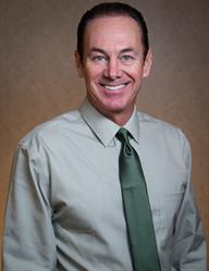Rochester Hills Michigan Dentist