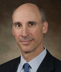 Frank Harris, President, Synensis