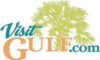 Gulf County Tourist Development Council