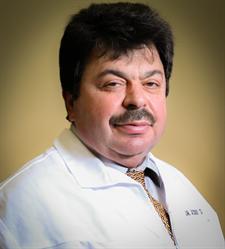 Dr. Josef Mamaliger