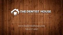 Ridgecrest California Dentist