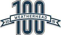 The Weatherhead 100