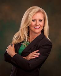 Leslie A. Gallacher, XANGO President