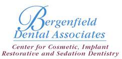 Dr. Ehab Shahid, Bergenfield NJ Dentist