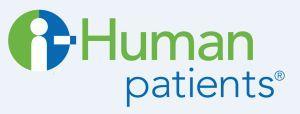 i-Human Patients, Inc.