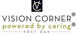 Vision Corner