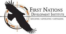 First Nations Development Institute