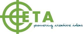 ETA Advertising
