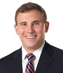 Strauss Troy Adds Attorney Christopher Groeschen To Firm In Cincinnati, Ohio