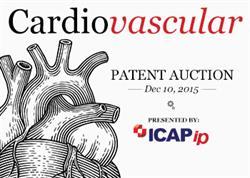 Cardiovascular Medical Auction