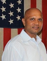 Dalchand Laljit, American Portfolios Financial Services