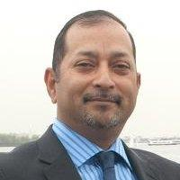 Atindra Barua, APH Board of Directors Advisory Board