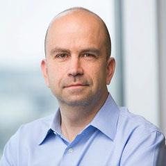Paul Tyler, APH Board of Directors Advisory Board