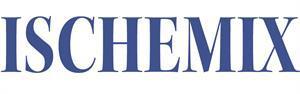 Ischemix, Inc.
