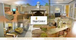 Hope-Memory-Center-Fayetteville-Georgia