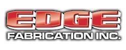 Edge-Fabrication-Inc