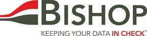 Bishop Technologies, Inc.