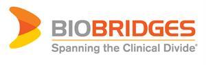 BioBridges logo