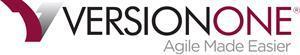VersionOne agile project management platform