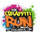 Graffiti Run Logo