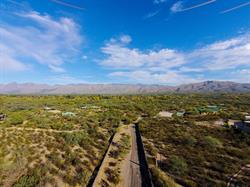 Calabria Ranch, Tucson Arizona