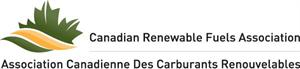 Canadian Renewable Fuels Association