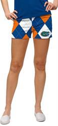 Florida Gators Women's Mini Short