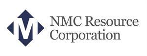 NMC Resource Corporation