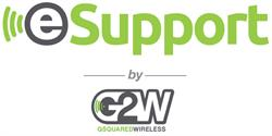 eSupport by G Squared Wireless and AOTMP White Paper