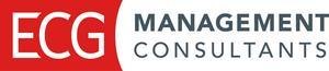 ECG Management Consultants, Inc.