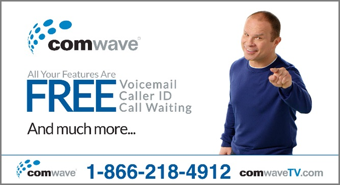 comwave chions the fight for consumer savings