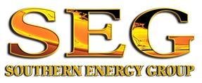 southern energy group, southern energy, southern energy tennessee, southern energy texas, cude