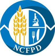 NCFPD logo