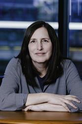 Laura Teller