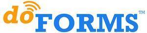 doForms, Inc.