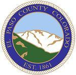 El Paso County joins Rocky Mountain E-Purchsing System